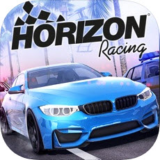 Racing Horizon v1.0.8 安卓版