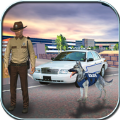 Crime City Police Sim