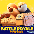 Fortress Battle Royal